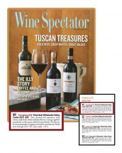 WineSpectator_2015_Layout