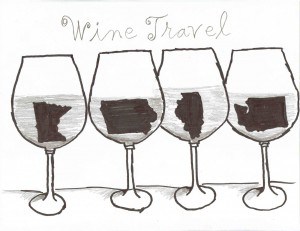 wine travel1sm