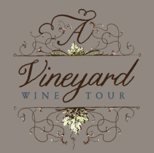 A vienyard Wine Tour