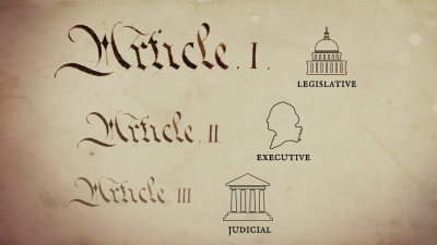 Key Concepts of the Constitution