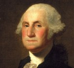 George Washington on Slavery