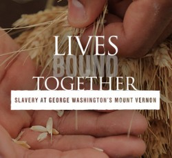 Lives Bound Together Exhibition