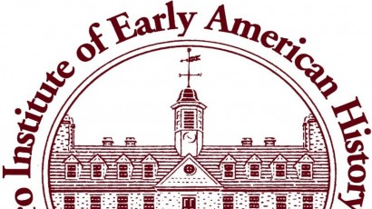 The Omohundro Institute of Early American History and Culture