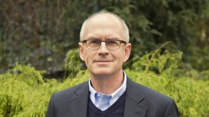 Valiant Ambition: An Interview with Nathaniel Philbrick