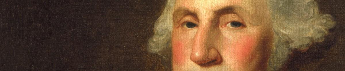 Quién fue George Washington? · George Washington\'s Mount Vernon