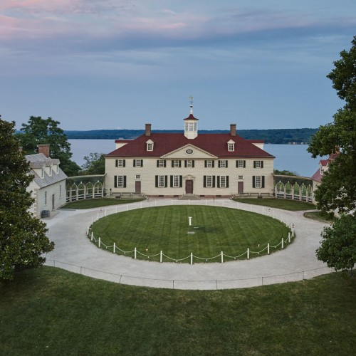 Mount Vernon Gift Phone Number Gift Ftempo