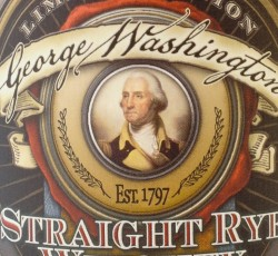 Distilling the Truth: George Washington and Alcohol
