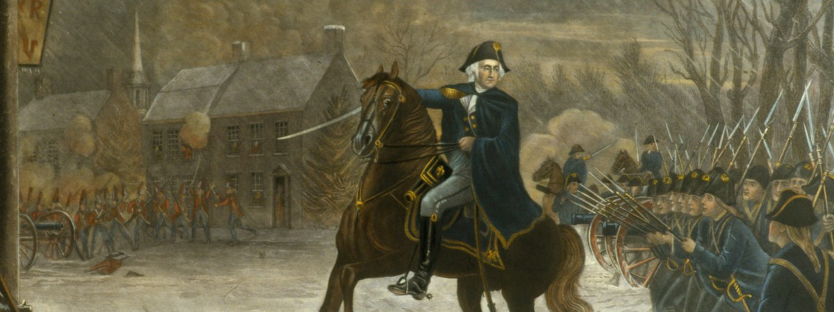 The Newspaper Essay Ten Facts About George Washington And The Revolutionary War  George  Washingtons Mount Vernon Personal Essay Samples For High School also English Essay Short Story Ten Facts About George Washington And The Revolutionary War  George  Narrative Essay Examples For High School
