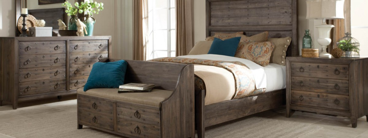 Durham Furniture Inc George Washington's Mount Vernon Inspiration Bedroom Furniture Durham