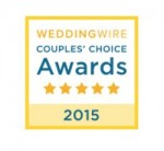 Reviews from WeddingWire
