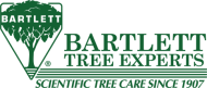 Sponsored by Bartlet Tree Service