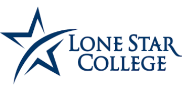 Lone Star College - Houston, Texas