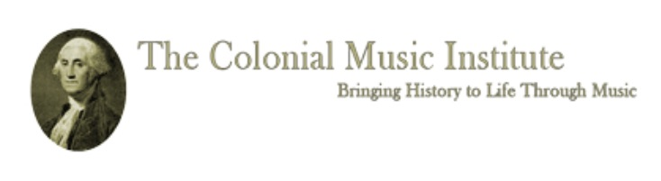 The Colonial Music Institute - Severna Park, Maryland