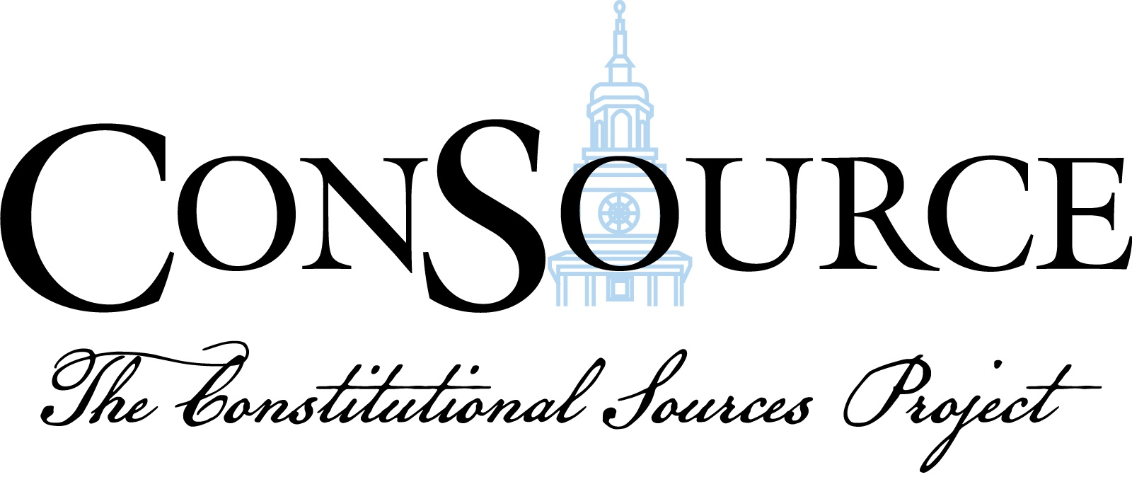 The Constitutional Sources Project - Washington, District of Columbia