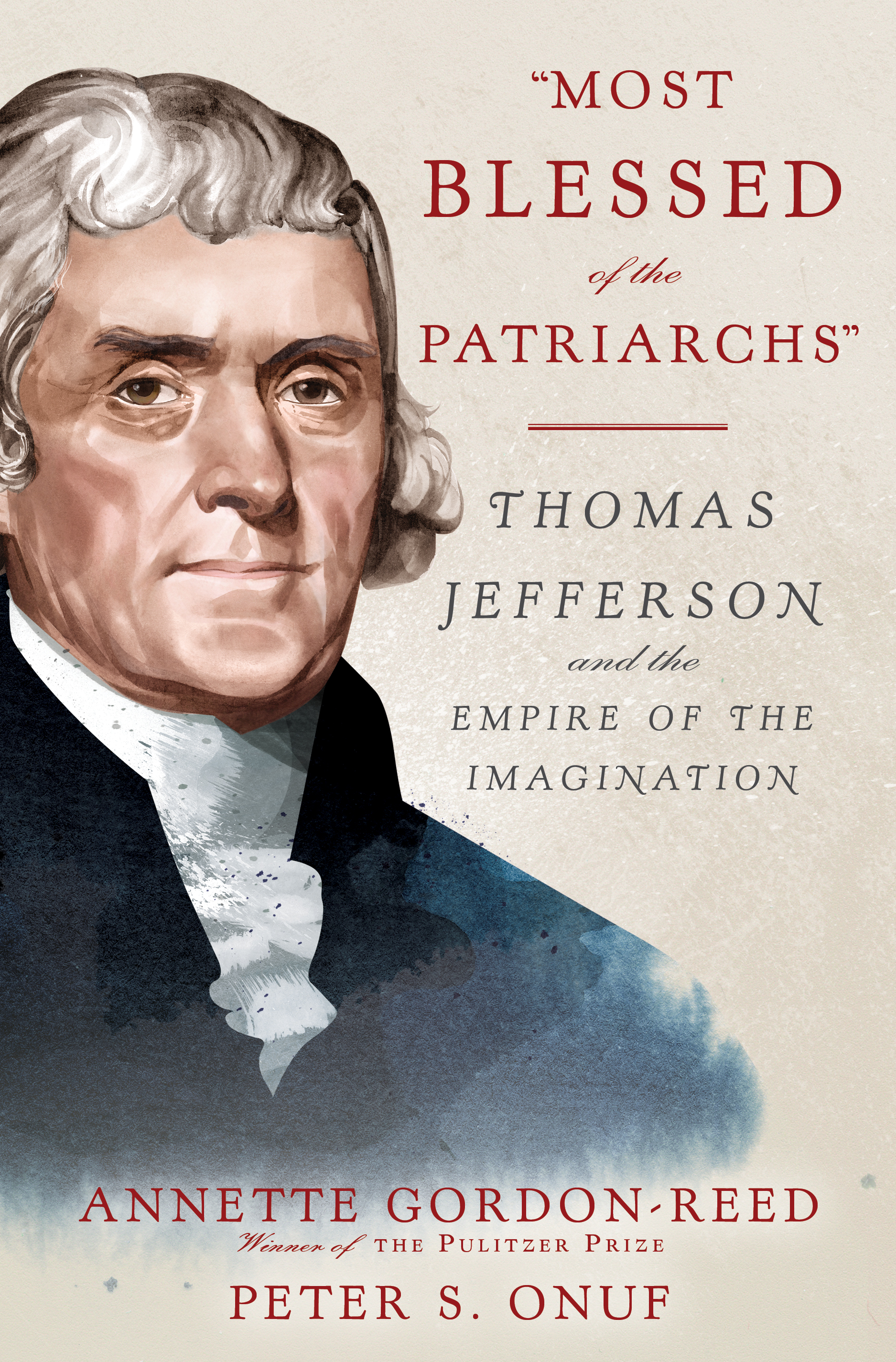 To understand the US's complex history with slavery, look to Thomas Jefferson