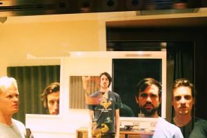 Music From Faking It: Season 2 Premiere