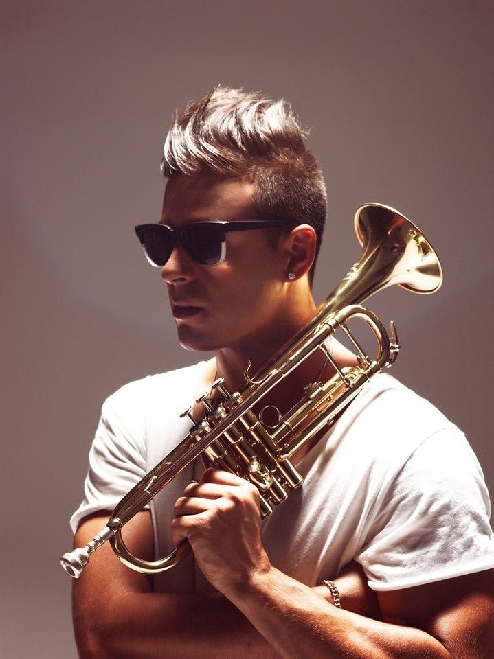 Timmy Trumpet Related Keywords Suggestions Timmy Trumpet Long