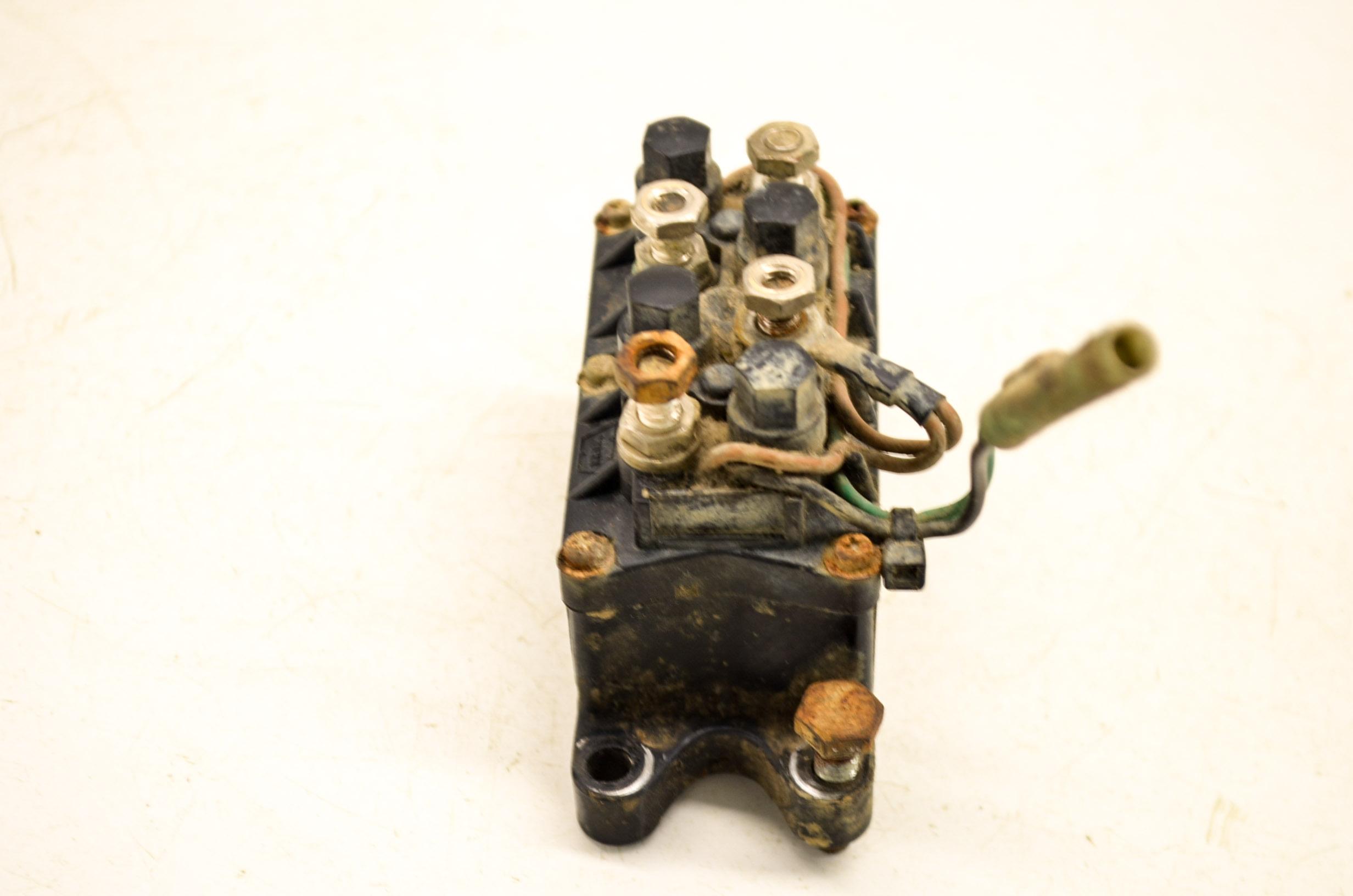 2003 honda rincon 650 wiring diagram wiring library 04 honda rincon 650 warn winch fuse box trx650fa 4x4 rh com 2003 honda