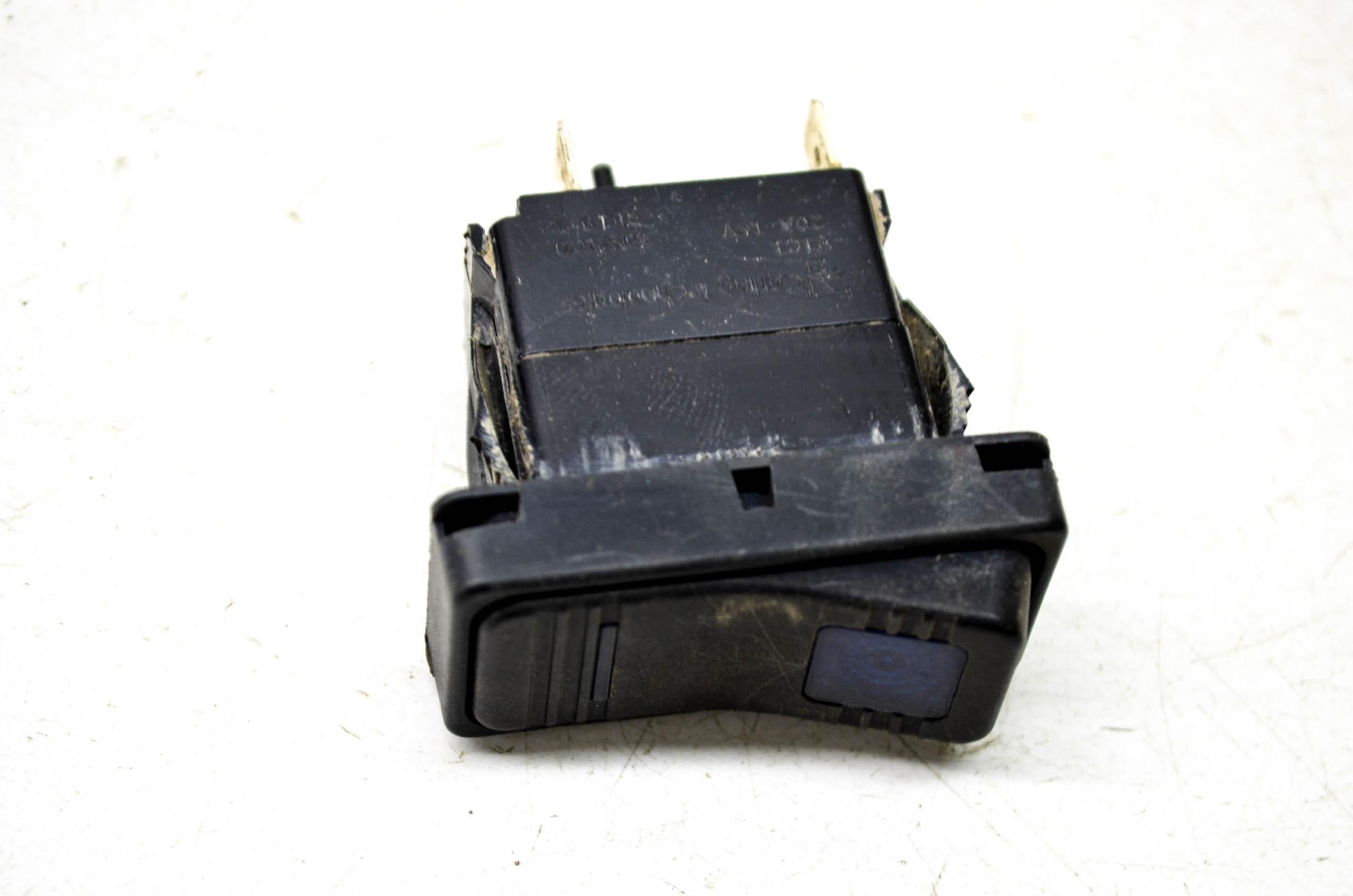 08 Polaris RZR 800 4x4 Work Light Switch | eBay