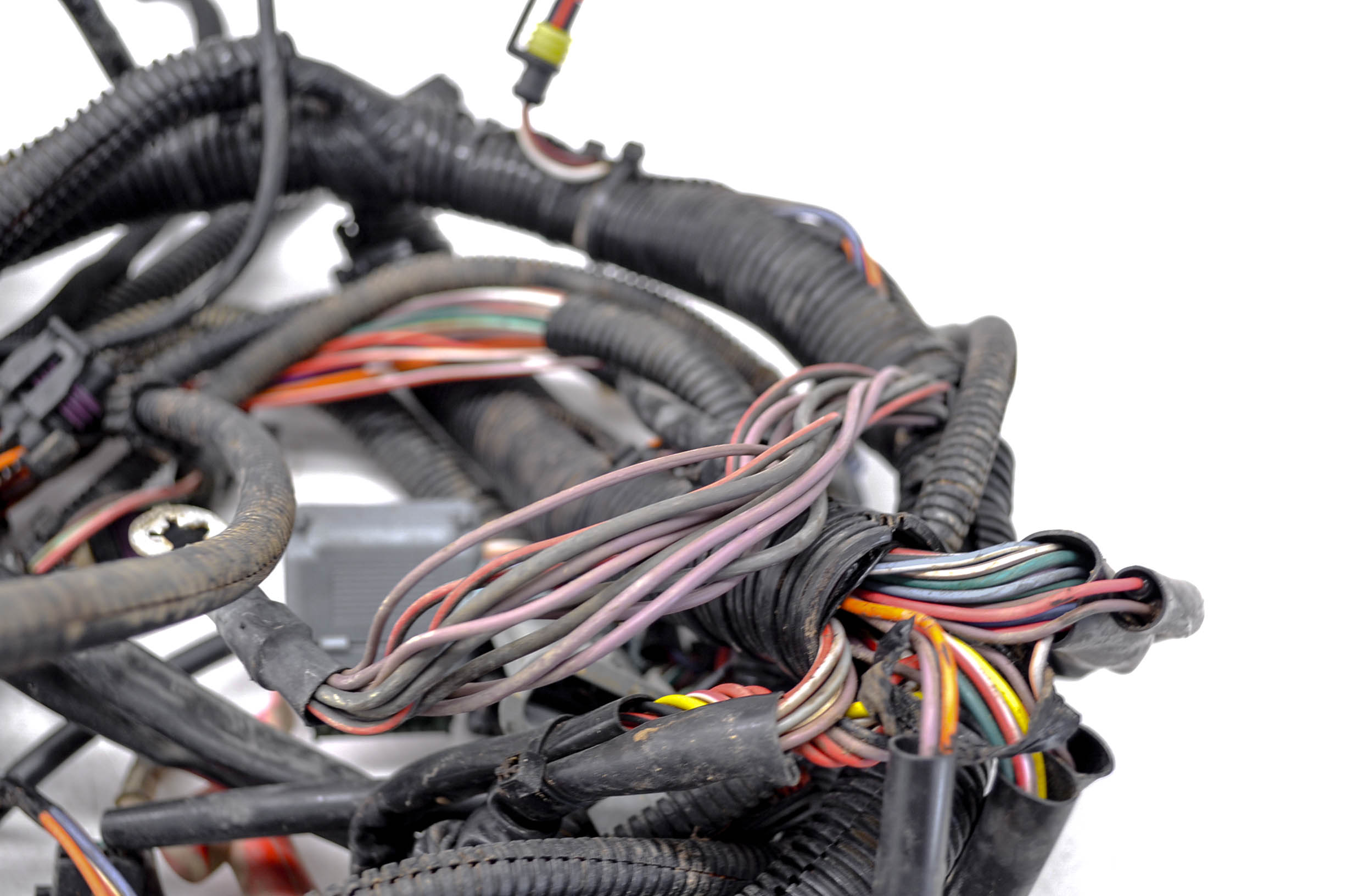 89 toyota pickup 4x4 wiring harness 09 polaris sportsman 800 x2 4x4 wire harness electrical ... 4x4 harness #12