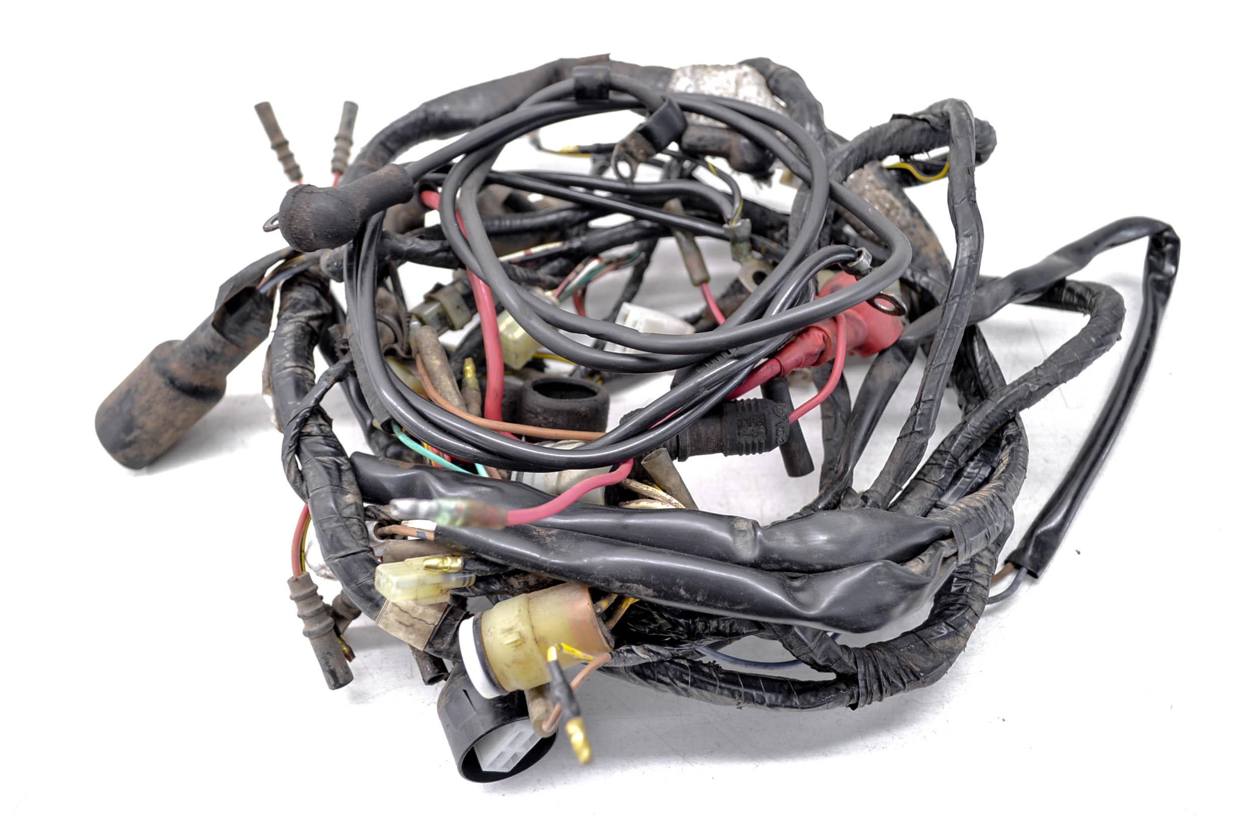 Kawasaki Electrical Wiring | Wiring Diagram on kawasaki versys, kawasaki klx110, kawasaki kx85, kawasaki vn1500, kawasaki klr650, kawasaki z650, kawasaki z750, kawasaki zrx1100, kawasaki klr250, kawasaki vn 2000, kawasaki er-5, kawasaki z800, kawasaki ex500, kawasaki vulcan, kawasaki zzr600, kawasaki concours, kawasaki motorcycle, kawasaki er-6n, kawasaki z1000, kawasaki zx6r,