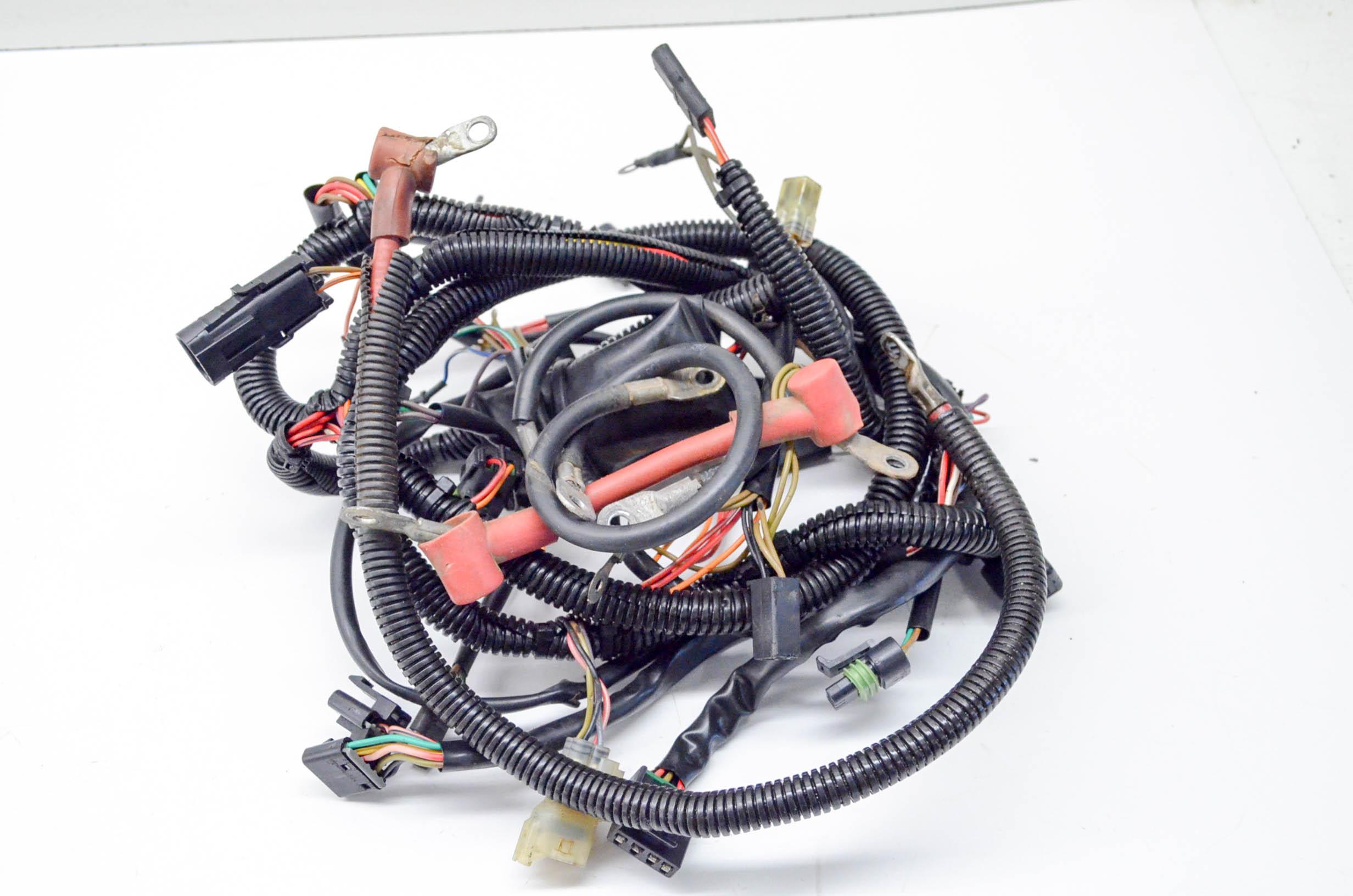 wiring harness rhode island wiring diagram Body Harness wiring harness rhode island all wiring diagram data06 polaris predator 500 wire harness electrical wiring ebay