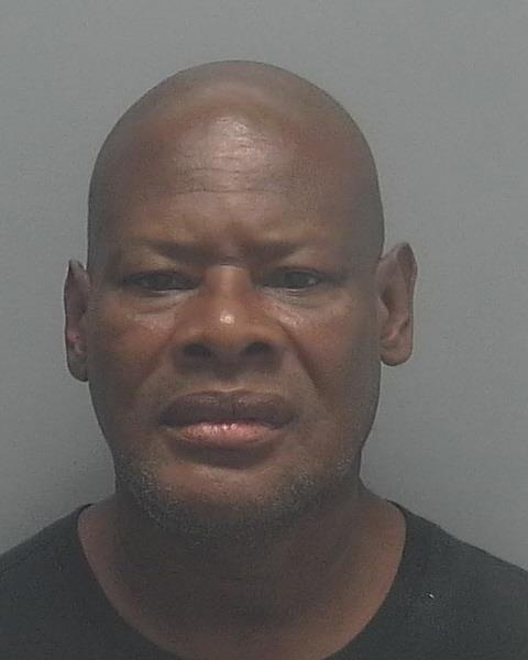 Henry Phillip Edwards Arrested - Cape Coral, FL Mugshots and Arrest