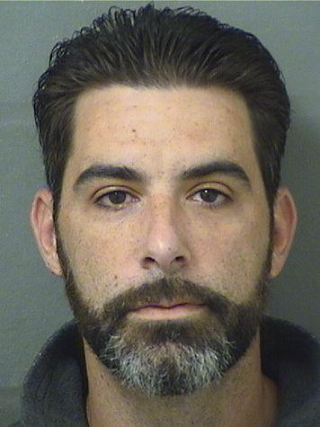 Charles Aprile Arrested - Palm Beach, FL Mugshots and Arrest