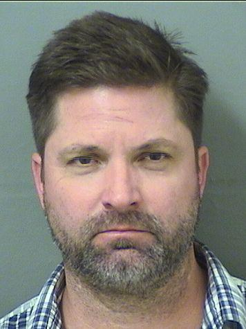 Mugshots and Arrests filed for charge 784.011 (MS) SIMPLE ...