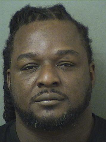Tavarus Lamar Jackson Arrested - Palm Beach, FL Mugshots ...