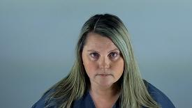 Lauranne Estelle Crooks Arrested - Bend, Oregon Mugshots and