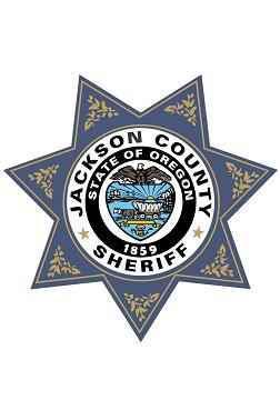 Jackson County Mugshots - John David Glandon