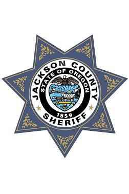 Jackson County Mugshots - Camile Christine Eider