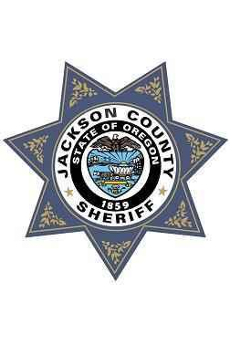 Jackson County Mugshots - Israel Nahum Cortez-ramirez