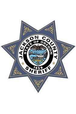 Jackson County Mugshots - Gar Joseph Michael Jones