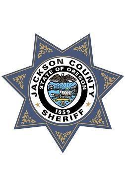 Jackson County Mugshots - Luis I Rodriguez-del Rio
