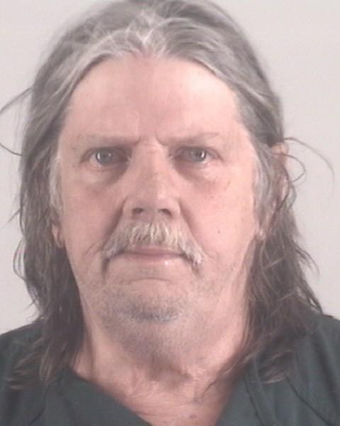 Mugshots and Arrests filed for charge CRIMINAL TRESPASS ...