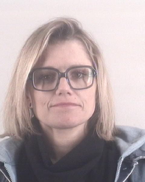 Keisha Mcduffie Arrested - Dallas - Ft Worth, TX Mugshots