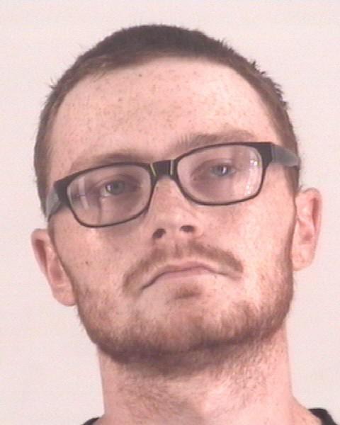 Dallas Gauge Eyerman Arrested - Dallas - Ft Worth, TX