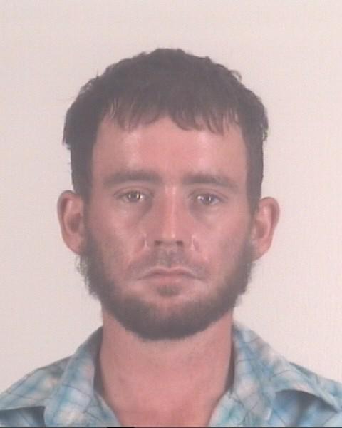 Tarrant County Mugshots -  Austin Doyle Judge
