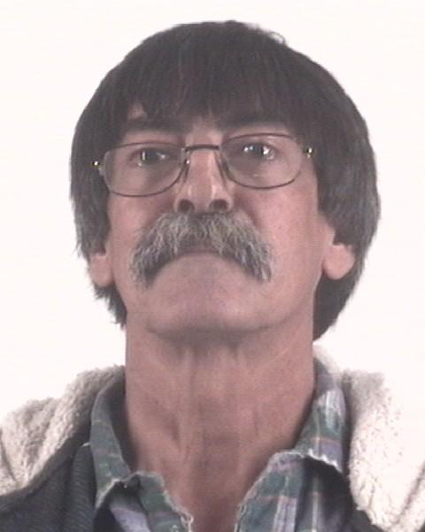 Tarrant County Mugshots -  Roberto Mejia