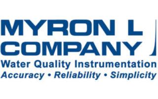 Myron L Water Quality