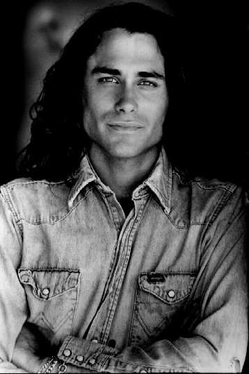 """Tony Suraci """"The Highwayman"""" with Special Guest Kristyn Harris Headline Thursday Night Concert"""