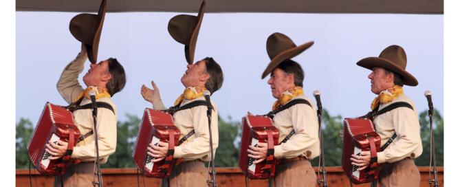 sourdough-hat-trick-hires