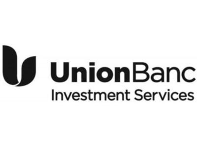 UnionBanc Investment Services