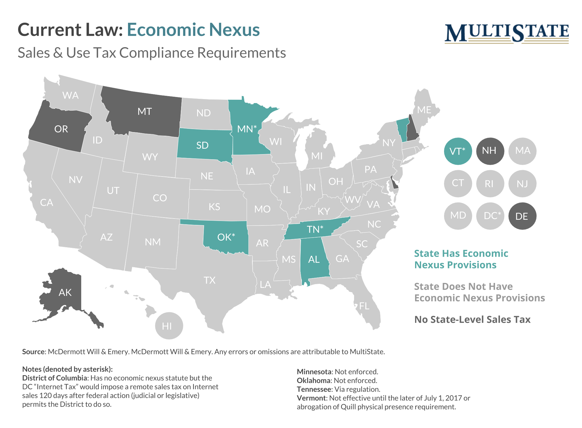 Economic Nexus- Current Law - Map (4).png