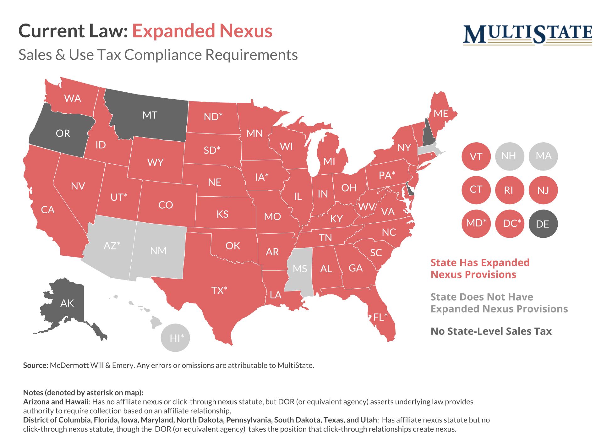 Expanded Nexus- Current Law - Map (2).png