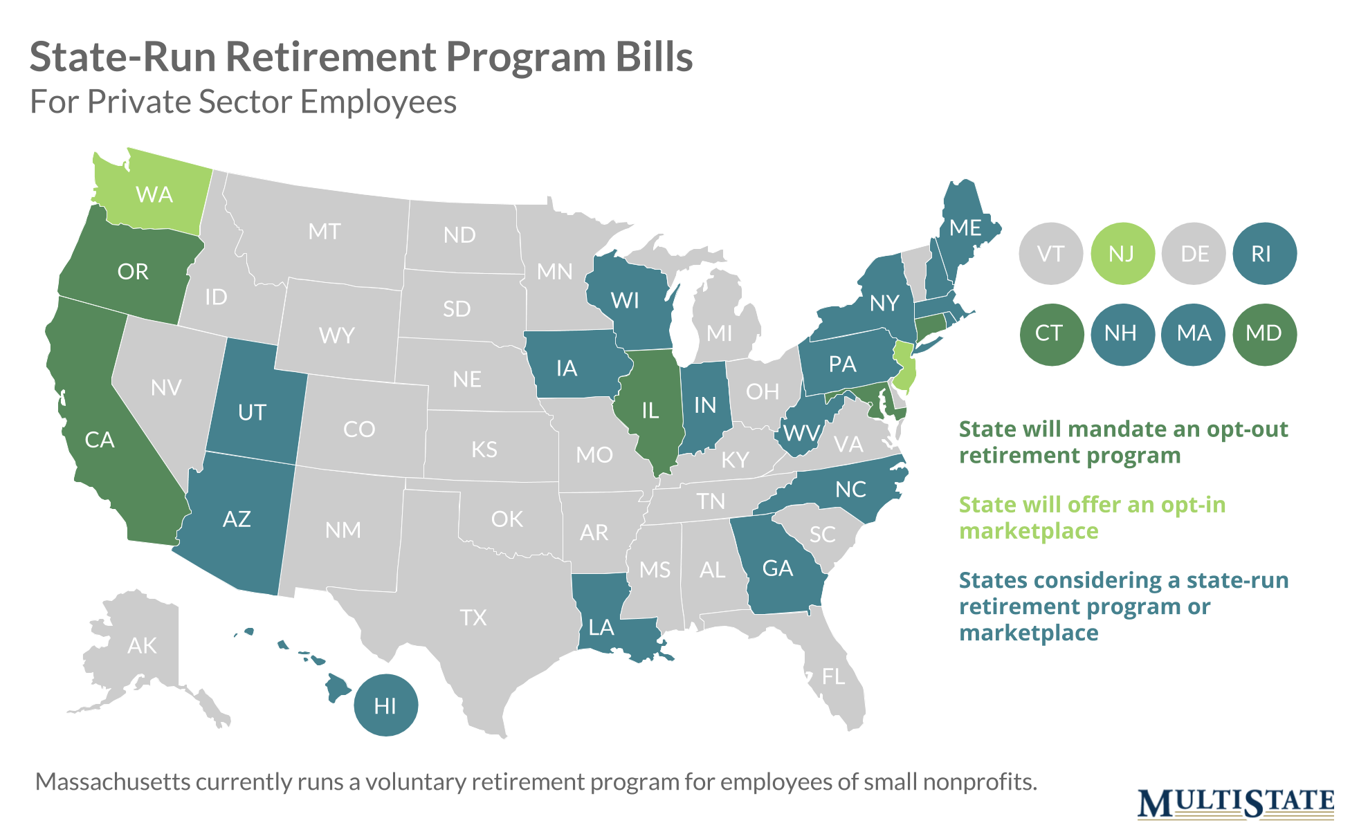 Map_State-Run Retirement (1).png