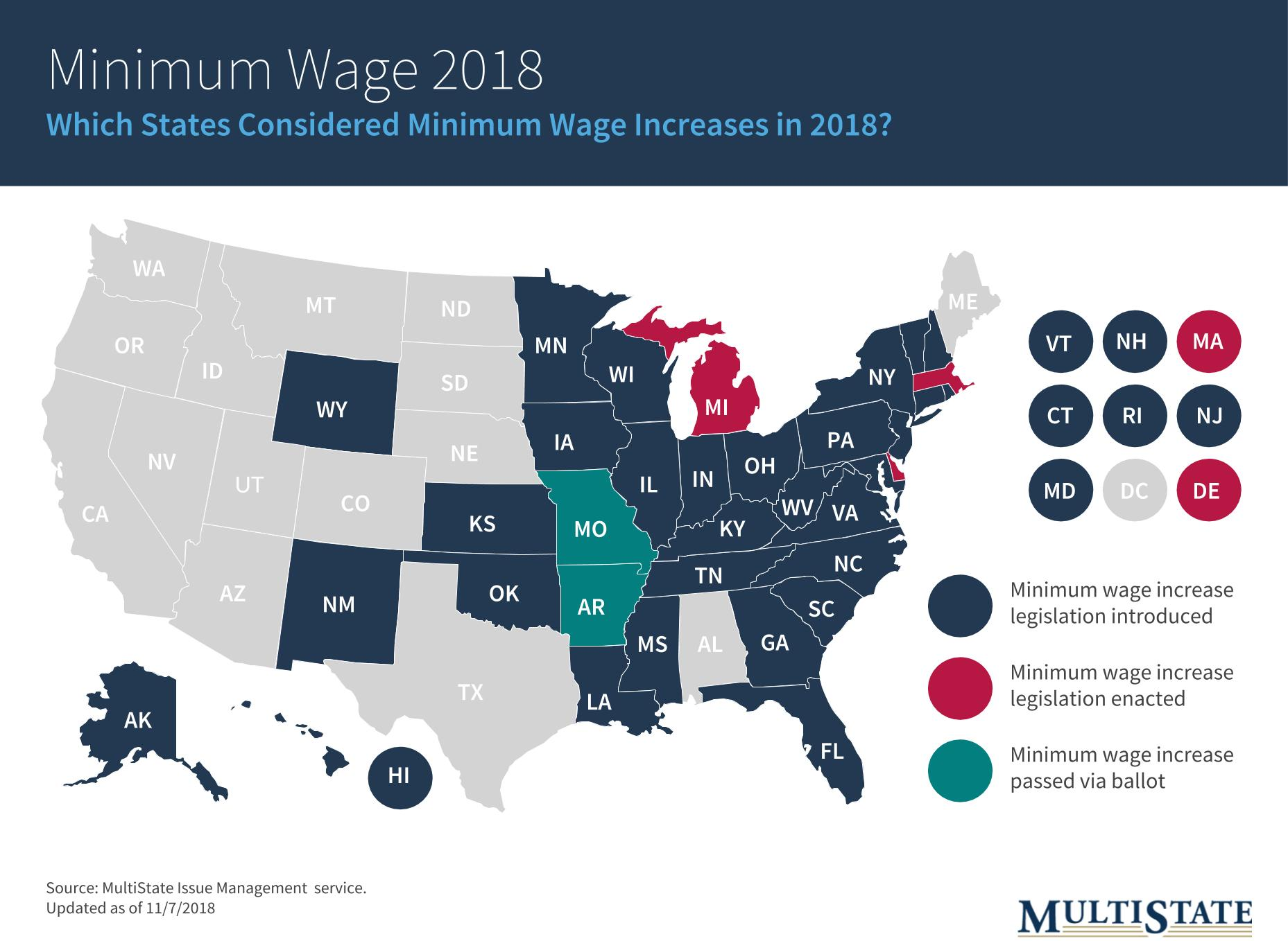 Minimum Wage_ 2018 (2)
