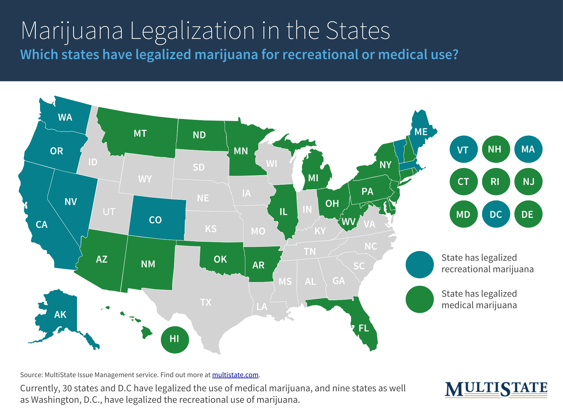State Map_Marijuana Legislation_Master-1